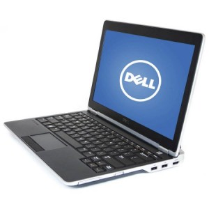 Dell Latitude E6410 Laptop, HDMI, Widescreen i5, 4GB RAM, Wireless, 2 Year Warranty