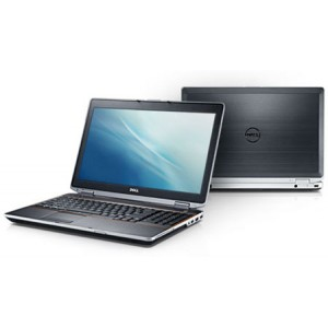 Dell Latitude E6420 Widescreen, 8GB Memory, 1TB, i5 Laptop