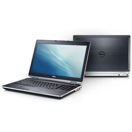Dell Latitude E6420 Widescreen, 8GB Memory, 1TB, i5 Laptop
