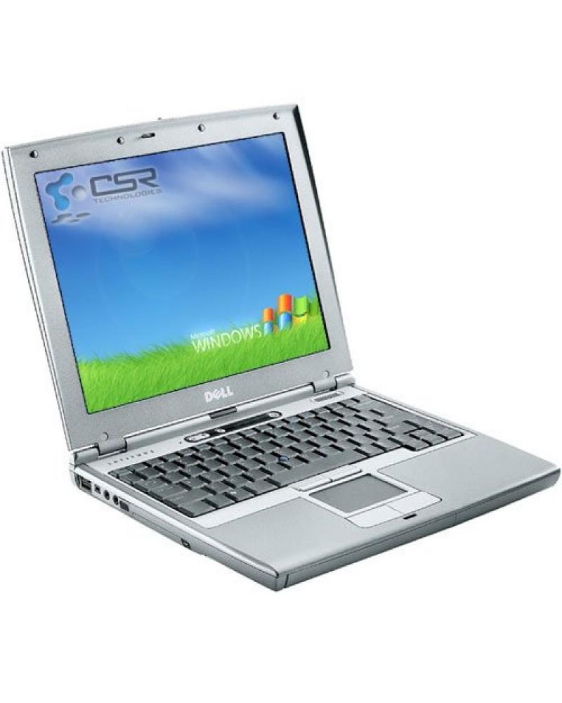 "Ruud Hein » Review: Mini Notebook   Windows CE, WiFi, 7"" Display ..."