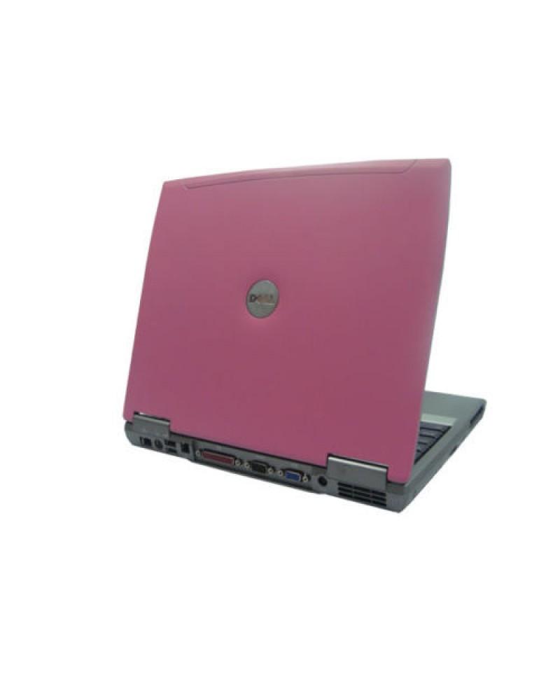 How to buy customized laptops in India - Quora