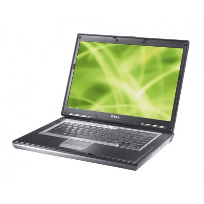 Dell Latitude D620 Laptop, Core 2 Duo, Wireless, Windows 7