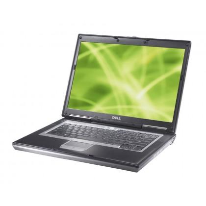 Dell Latitude D620 Laptop, Core 2 Duo, Wireless, Windows 7