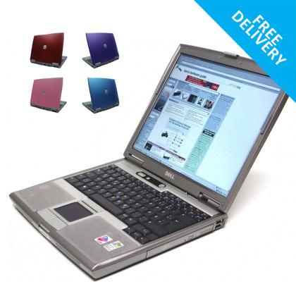 Cheap Colured Laptop, 2GB Memory, Wireless, DVD, Windows 7, HP, Toshiba, Lenovo Custom Colour