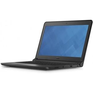 Dell Latitude 3340 i5 4th Gen Laptop with Windows 10, 4GB RAM, 500GB, Warranty,