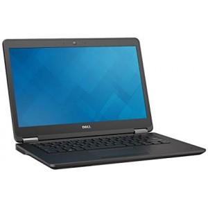 Dell Latitude E7450 Intel 5th Gen Laptop with Windows 10, 4GB RAM SSD, HDMI, Warranty,