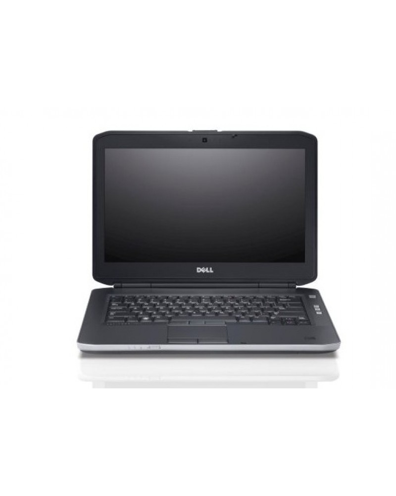 Dell Latitude E5430 Widescreen Refurbished Laptop with i5 processor