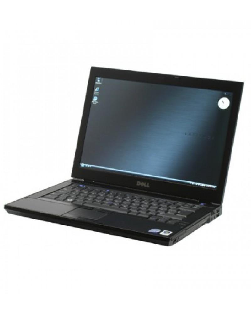 dell latitude e4300 4gb laptop. Black Bedroom Furniture Sets. Home Design Ideas