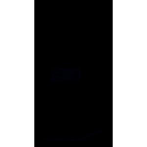Dell OptiPlex 7040 SFF 6th Gen Core i3-6100 8GB 500GB DVDRW HDMI WiFi Windows 10 Professional Desktop PC Computer