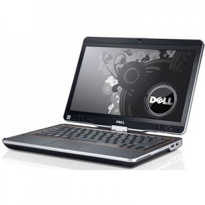 Dell Latitude XT3 Laptop, Core i7-2640M 2.80GHZ, 4GB RAM, 320GB HDD Windows 10