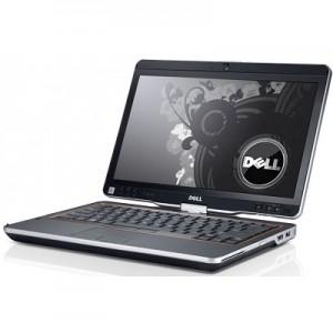 Dell Latitude XT3 Laptop, Core i7-2640M 2.80GHZ, 4GB RAM, 320GB HDD Windows 10