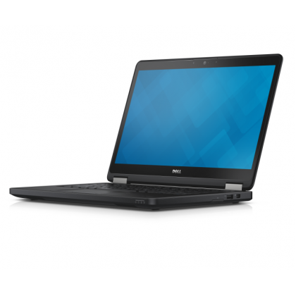 Dell Latitude E5250 i5 5th Gen Laptop with Windows 10,  4GB RAM, SSD, HDMI, Webcam