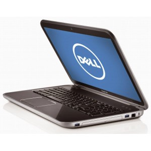 Dell Latitude E5420 Laptop Core i5-2520M , 8GB RAM, 256GB SSD HDD WINDOWS 10 Warranty
