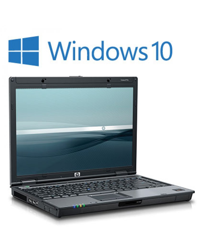 Compaq 6910p Drivers For Windows 10