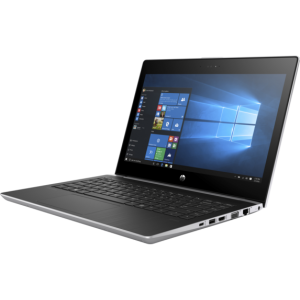 HP Elitebook 840 G1 Laptop Core i5-4200U 4th Gen 500GB Warranty Windows 10
