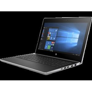 HP ProBook 430 G1 Laptop Core i5-4200U 4th Gen 500GB HDD Warranty Windows 10