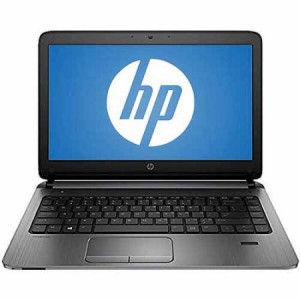HP ProBook 430 G2 Laptop Core i5-4310U 4th Gen 500GB Warranty Windows 10 Professional