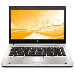 HP Elitebook 8440P , i5 Laptop, 8 GB Memory, 500GB HDD, Wireless,  2 Year Warranty