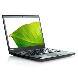 Lenovo Thinkpad T440 Laptop i5 2.50GHz 4th Gen 4GB RAM 500GB HDD Warranty Windows 10 Webcam