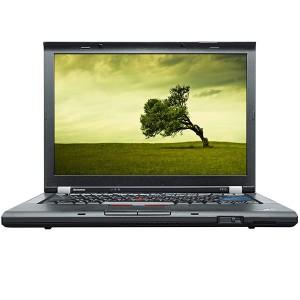 Refurbished Lenovo and IBM Laptops for sale