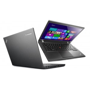 Lenovo Thinkpad T450 Laptop i5 2.30GHz 5th Gen 8GB RAM 1TB HDD Warranty Windows 10 Webcam