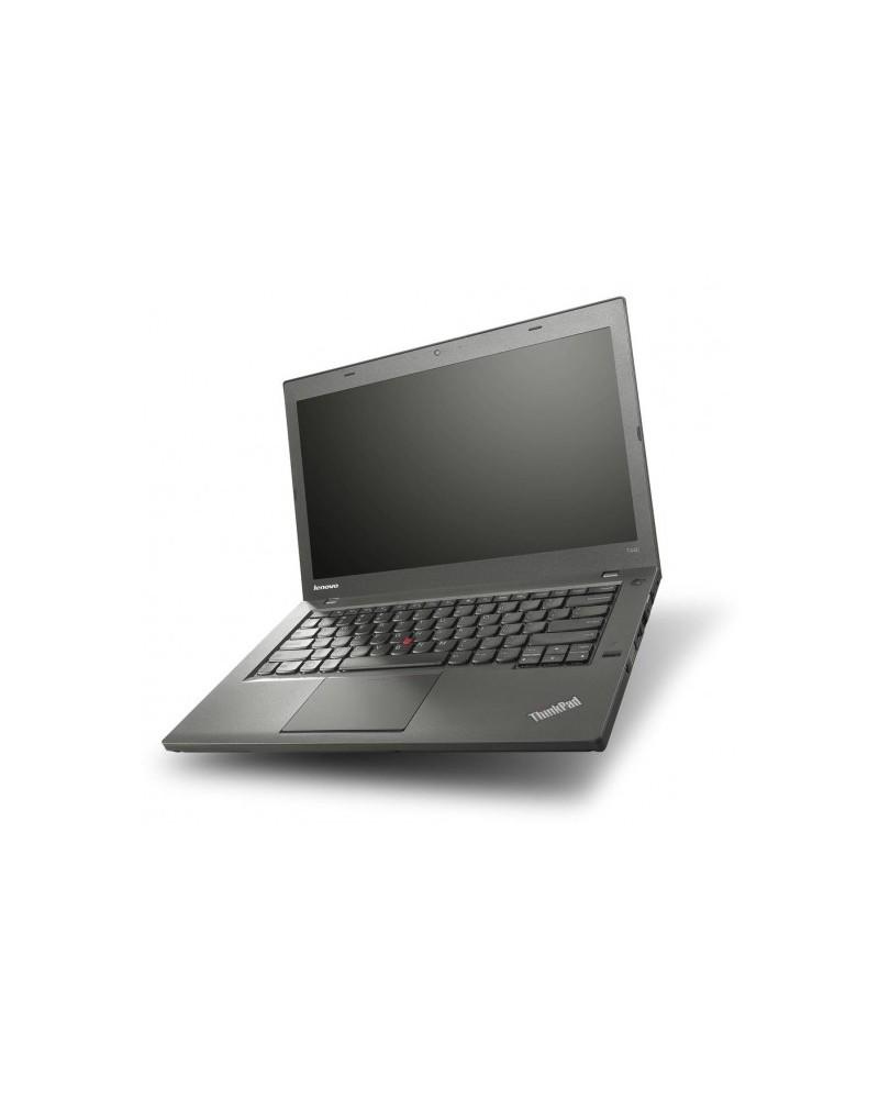 Lenovo Thinkpad T440 Laptop i7 2 10GHz 4th Gen 12GB RAM