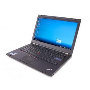 Lenovo Thinkpad T420 i5 Laptop with 4GB Memory,  Widescreen, Warranty, Wireless, Windows 10