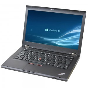 Lenovo Thinkpad T430u i5 Laptop with 4GB Memory, Hard Drive, Warranty, Wireless, Warranty, Windows 10