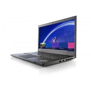 Lenovo Thinkpad T431s i5 Laptop Ultrabook with 8GB Memory, Warranty, Wireless, SSD, Warranty, Windows 10