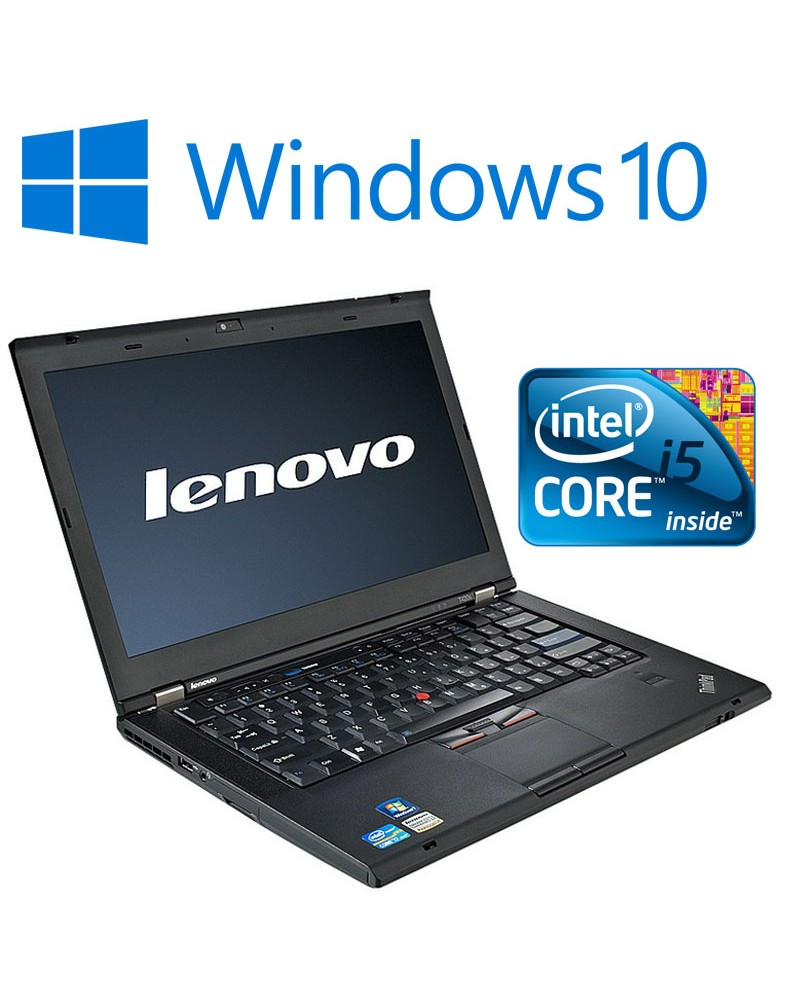 sale Laptops for