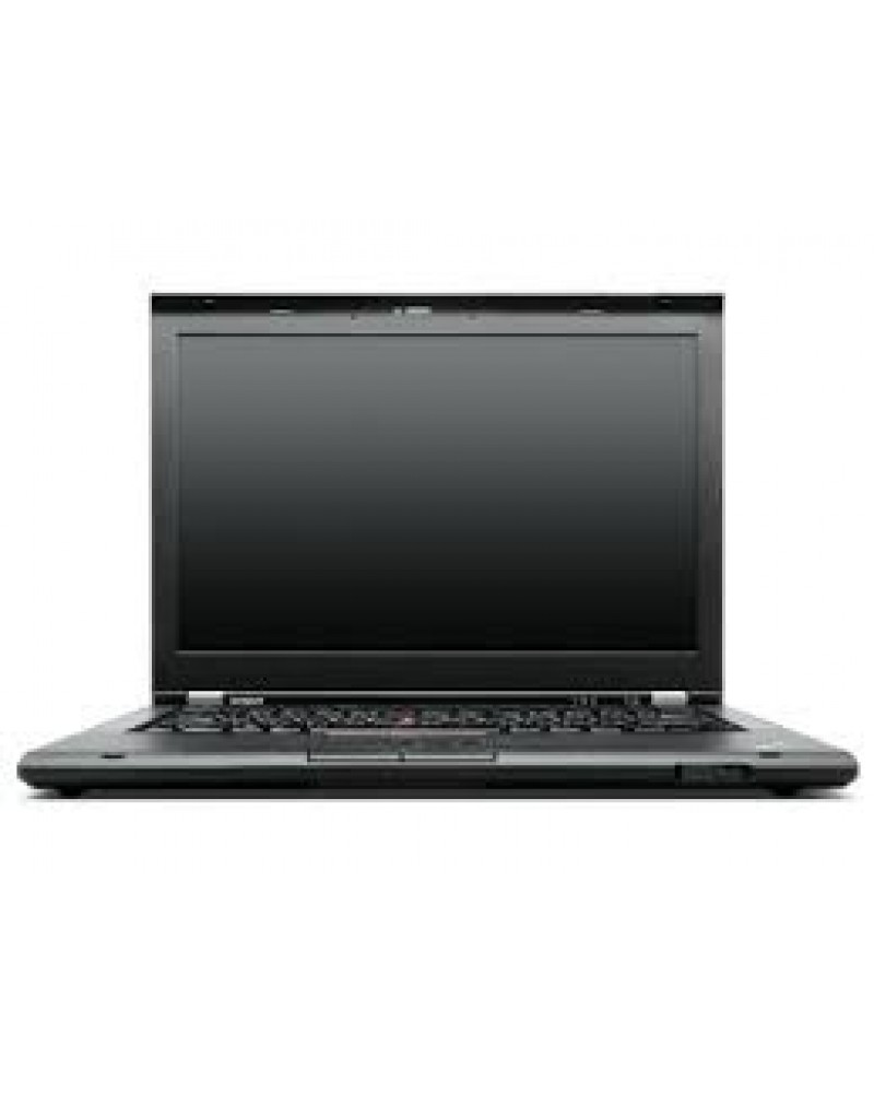 lenovo t430 how to add ram