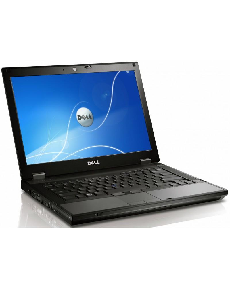 Dell E5410 Video Driver Download