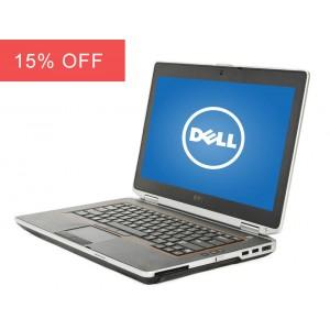 Dell Latitude E6420 Core i5 8GB RAM 500GB Hard Drive, 2 Year Warranty