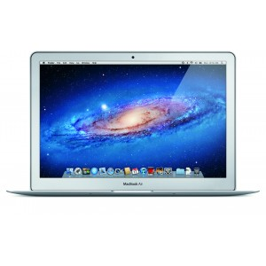 Refurbished laptops for sale buy reconditioned laptops for 300 apple book