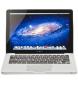 Apple MacBook Pro 13 Core i5 2.50GHz 4GB Ram 500GB Webcam