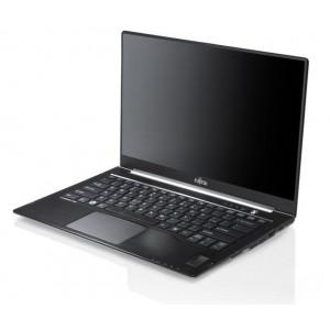 Fujitsu LifeBook U772 Ultrabook laptop with Windows 10,  4GB Memory, SSD