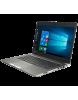 Toshiba Portege Z30 Core i5-6200U 2.30GHz6th Gen Laptop with Windows 10,  4GB RAM, SSD, HDMI, Warranty, Webcam