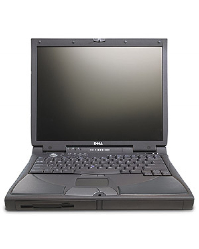Download free drivers and software for Dimension 8200 (Dell)