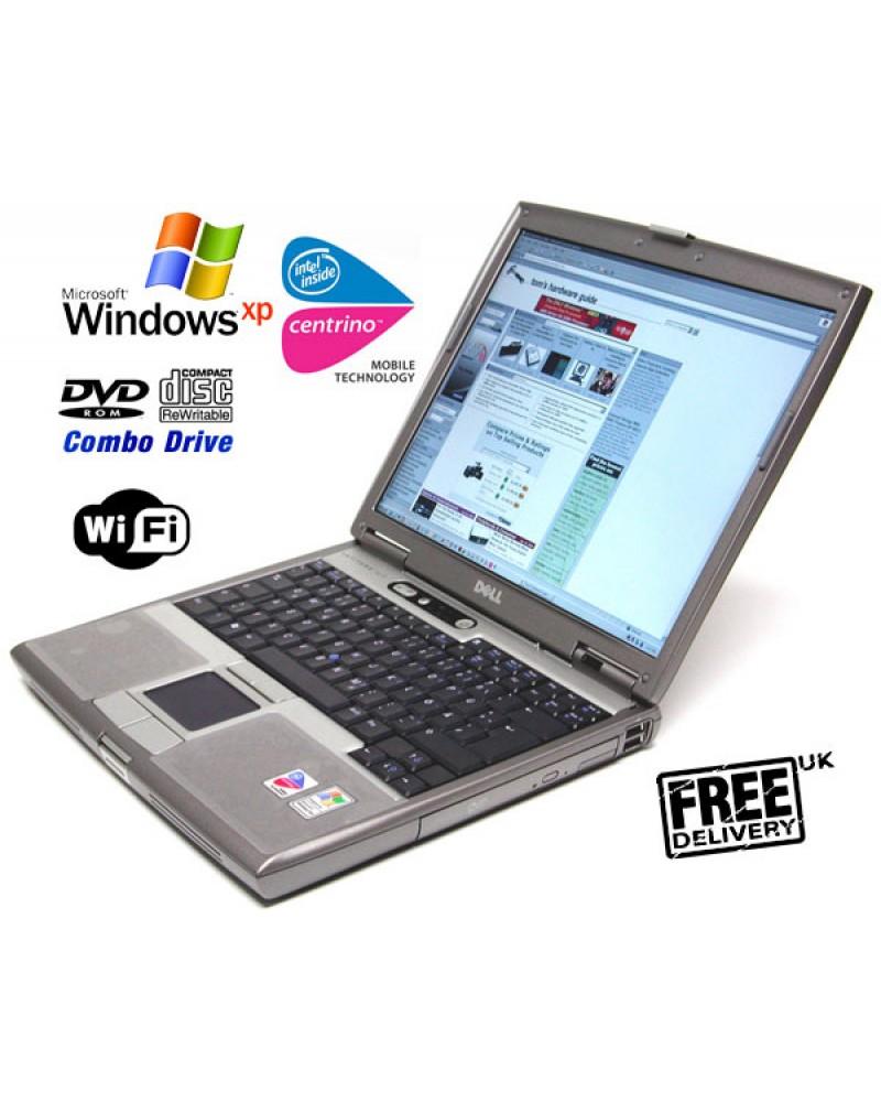Dell Latitude D810 Wireless Driver Download