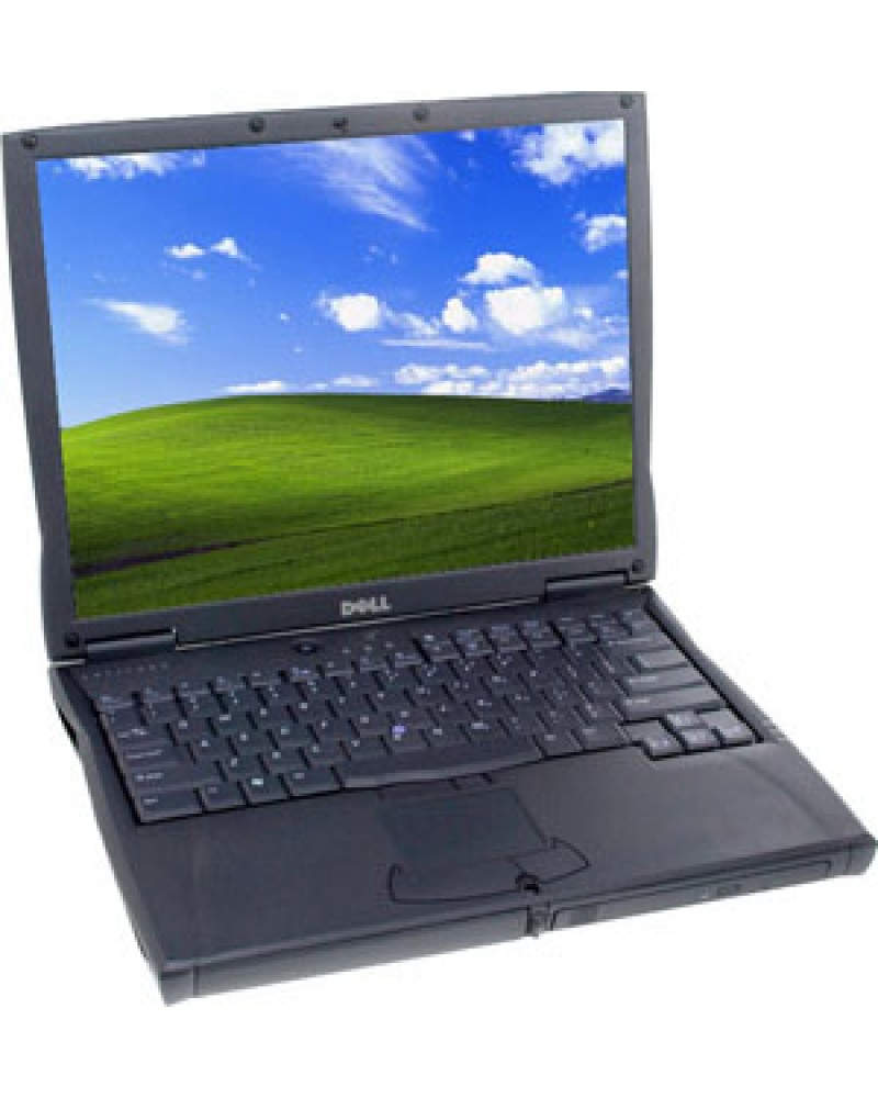 Microsoft Registered Refurbisher. All refurbished computers receive a new licensed copy of Windows.