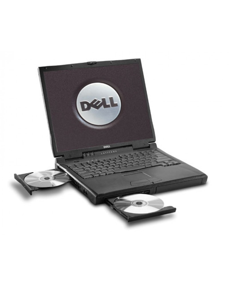 SOLVED Dell latitude c c driver download - Fixya