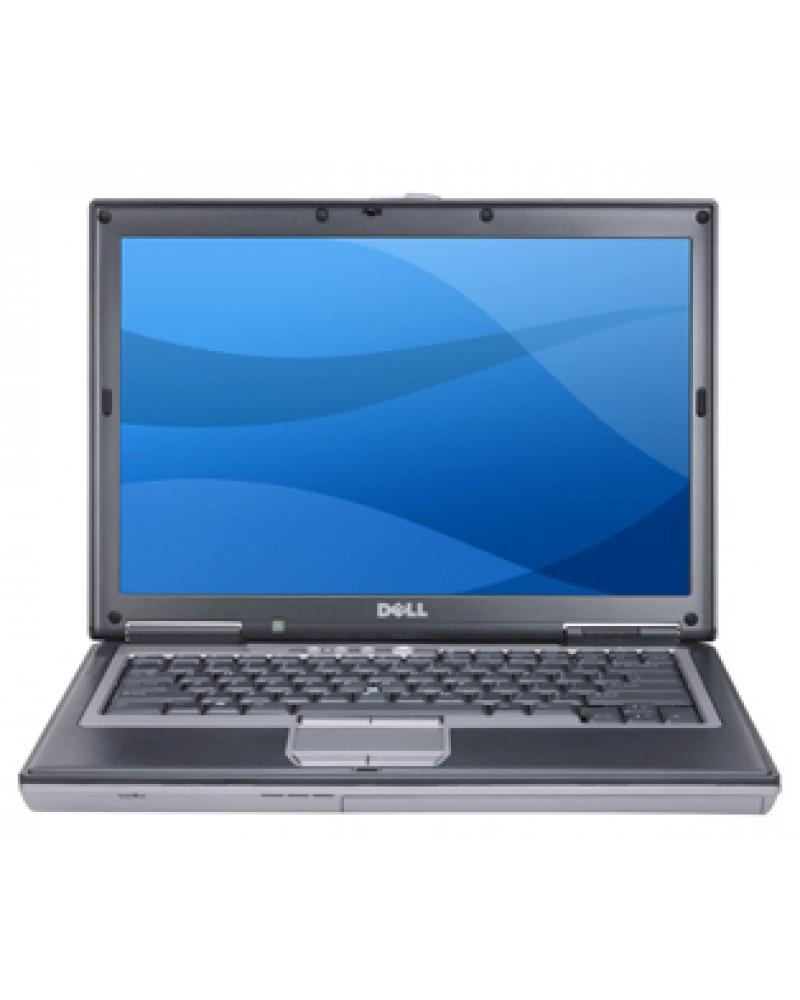 Dell D630 Biometric Coprocessor Driver Windows 7 Download