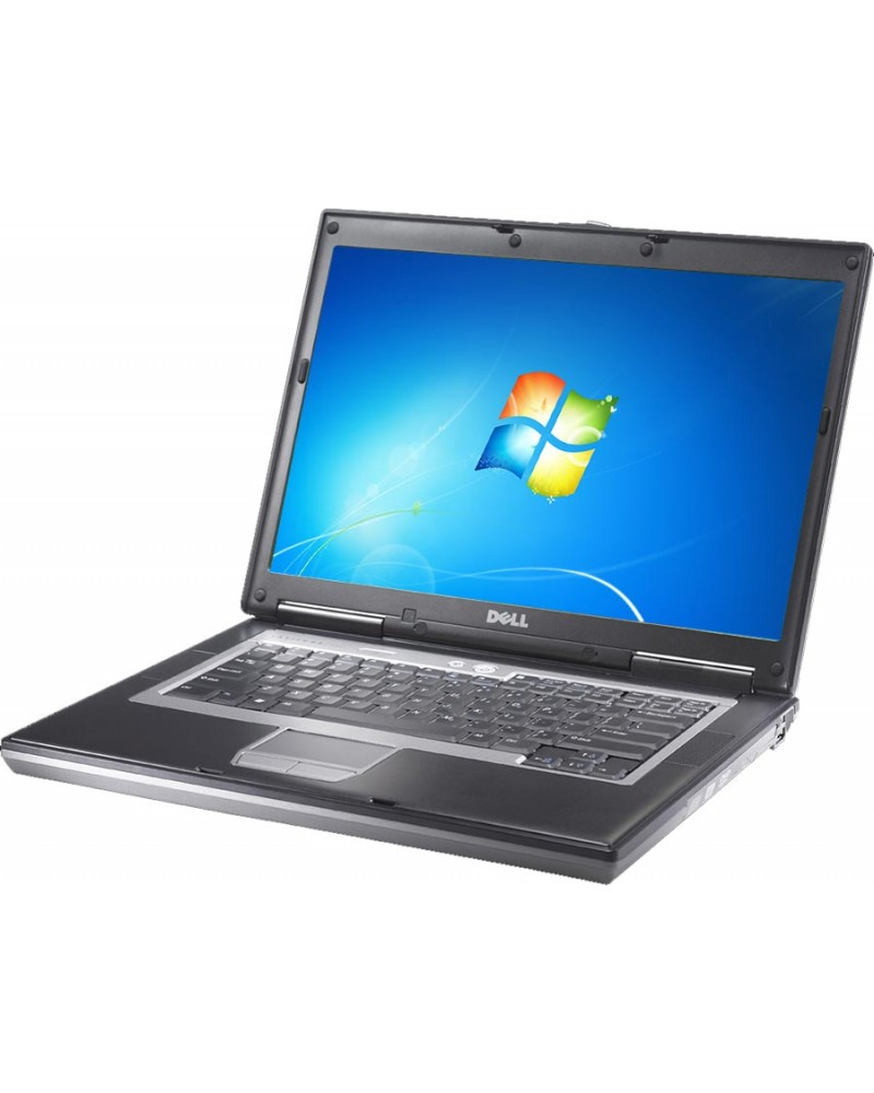 dell d620 image collections